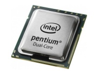 Intel Pentium Dual Core E5700 (AT80571PG0802ML), s775, Tray