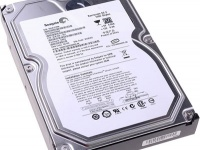 Seagate Barracuda (ST31000524AS), 1Tb, 7200 rpm, 32Mb, SATA III, 3.5""
