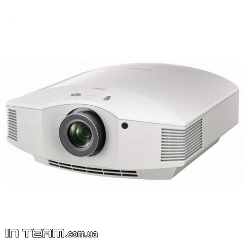 купить лазерный проектор Sony