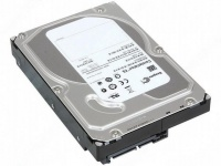 Seagate Constellation (ST500NM0011), 500Gb, 7200rpm, 64Mb, SATA III, 3.5""