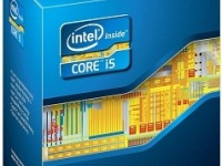 Intel Core i5-2400 (BX80623I52400), s1155, Box