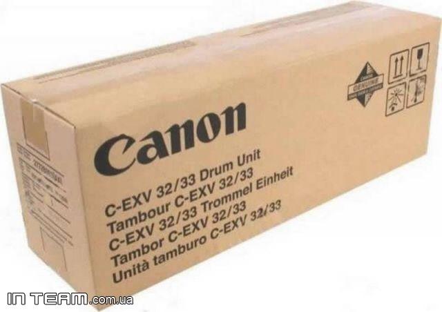 купить Drum Unit Canon