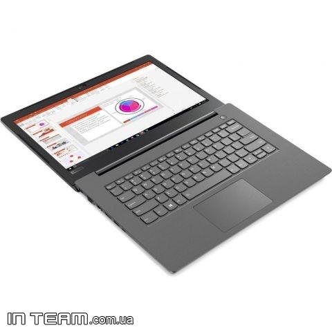 купить игровой ноутбук Lenovo Ideapad