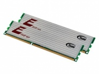 Team (TED38192M1600HC11DC) Elite, 8Gb, DDR3-1600 (PC12800) (Kit of 2x4Gb)