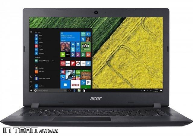 купить ноутбук Acer Aspire