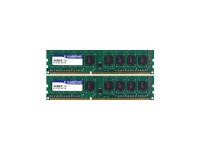 SiliconPower (SP004GBLTU160S22), 4Gb, DDR3-1600 (PC3-12800), (Kit of 2x2Gb)