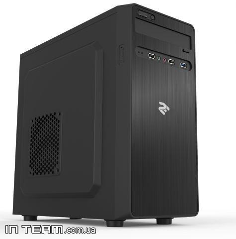 дешевые корпуса для компьютера