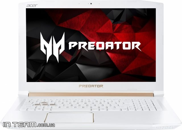 купить ноутбук Acer Predator