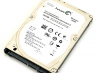 Seagate Momentus (ST9750420AS), 750Gb, 7200 rpm, 16Mb, SATA II, 2.5""