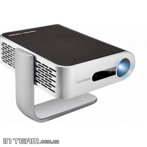 купить 4k проектор Viewsonic