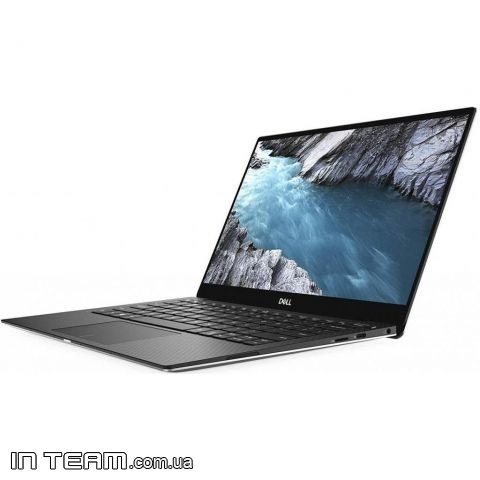 купить игровой ноутбук Dell XPS