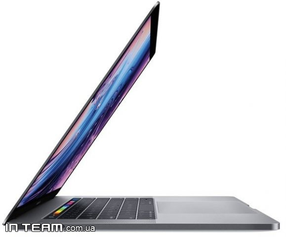купить macbook air 2017