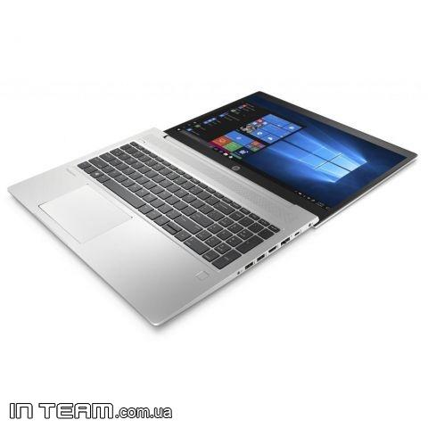 купить ноутбук HP Probook