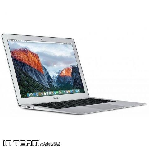 купить Macbook PRO 2015