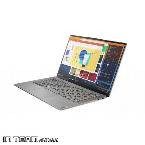 купить игровой ноутбук Screen Yoga