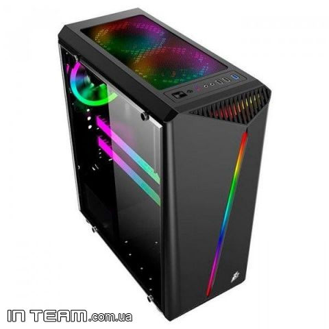 1stPlayer (RIANBOW-R3 COLOR LED)