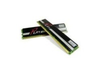 Goodram (GY1600D364L10/16GDC), 16Gb, DDR3-1600 (PC3-12800)(Kit of 2x8GB)