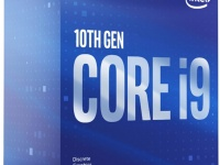 Intel Core i9-10900F (BX8070110900F), s1200, Box