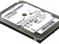 Seagate  (ST320LM001), 320Gb, Spinpoint M8, 5400rpm, 8mb cashe, SATA, 2.5""