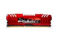 G.Skill Ripjaws Z (F3-2133C11D-16GZL), 16Gb, DDR3-2133 (PC3-17000) (Kit of 2x8Gb)
