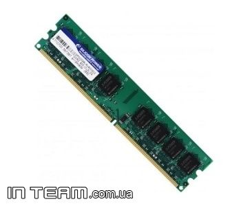 SiliconPower (SP002GBLRU800S02/*S01), 2Gb, DDR2-800 (PC2-8500)
