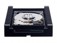 WD VelociRaptor (WD6000HLHX), 600Gb, 10000rpm, 32MB, SATA III, 3.5""