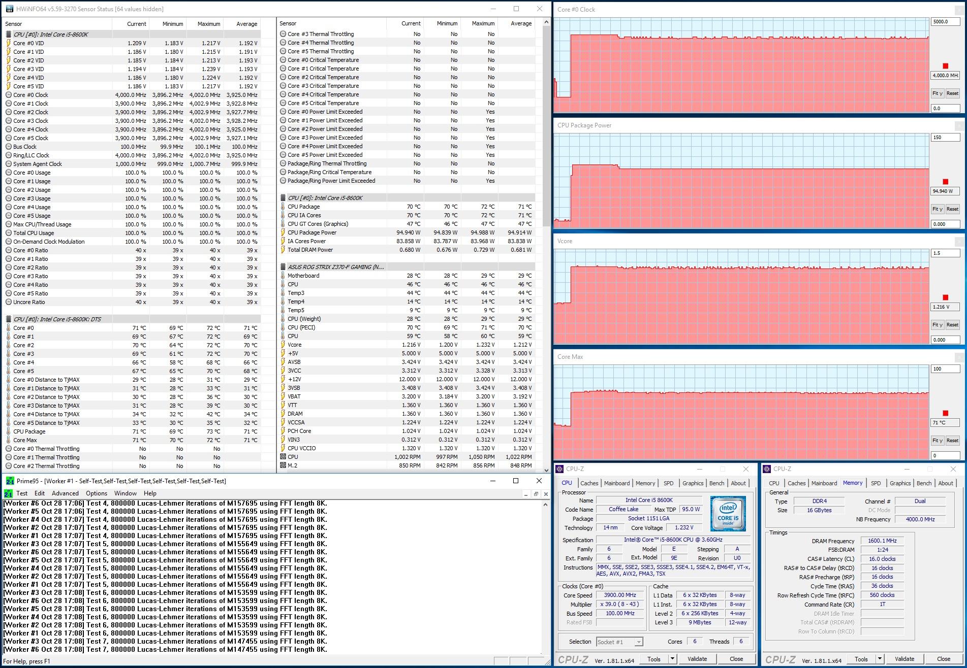 Intel_i5_gen8_10