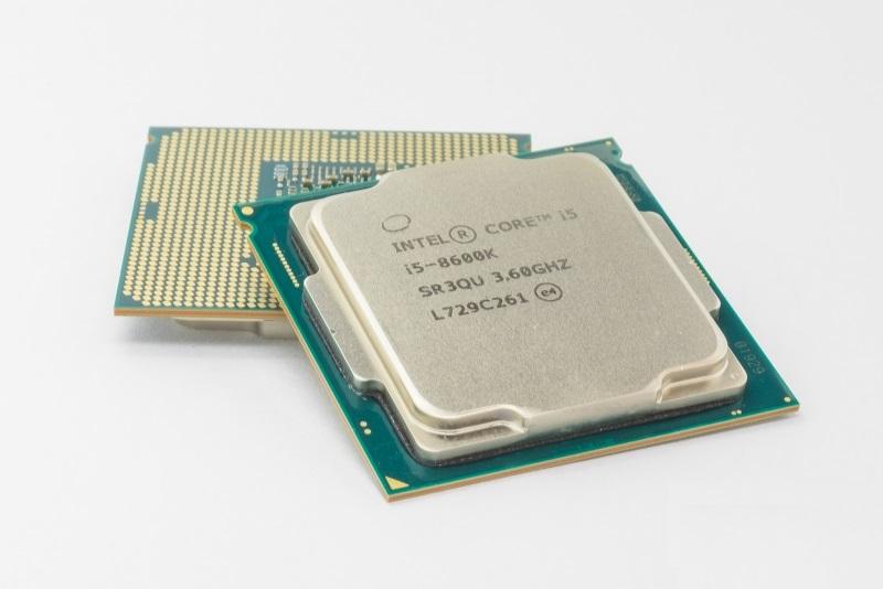 Intel_i5_gen8_11
