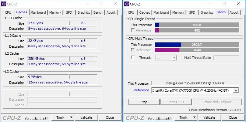 Intel_i5_gen8_4