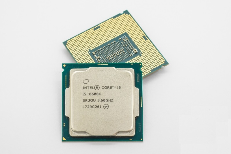 Intel_i5_gen8_6