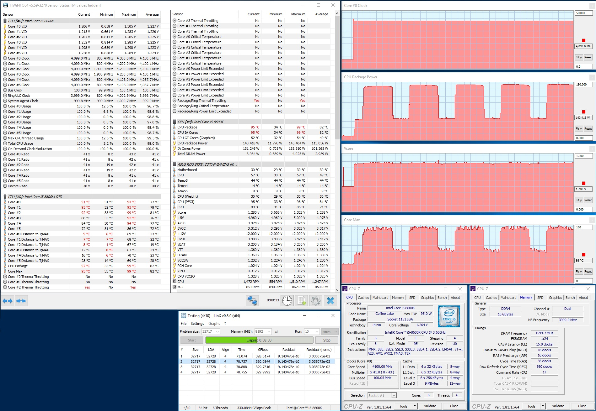 Intel_i5_gen8_8