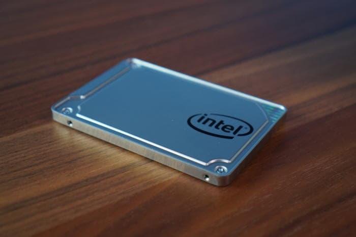 SSD_545s_4