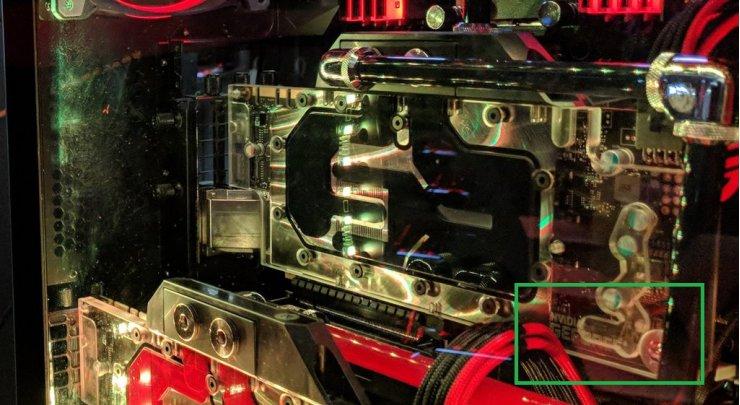 amd-Freesync-nvidia-videocard-3.jpg