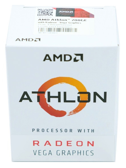 amd_athlon_200ge_1.jpg