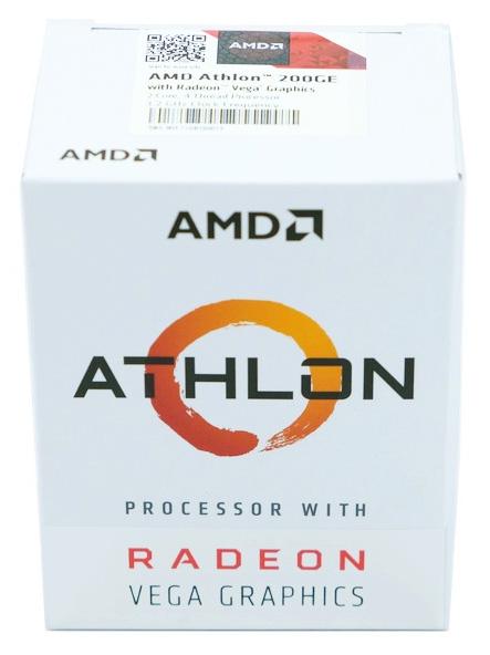 amd_athlon_200ge_1.jpg