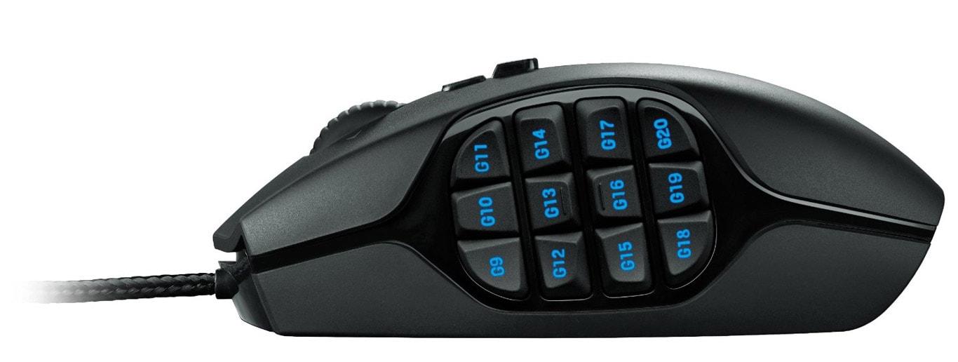 chose_mouse_1