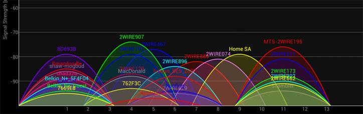 wifi_router3.jpg