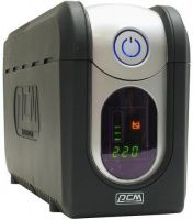 PowerCom (IMD-625AP), 625VA
