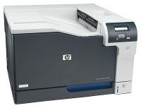 HP Color LaserJet Professional CP5225 (CE710A)