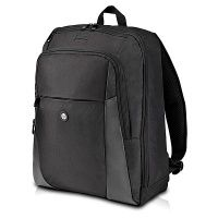 HP (H1D24AA) Essential Backpack, 15.6""