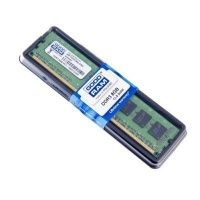 Goodram (GR1600D364L11/8G), 8Gb, DDR3-1600 (PC3-12800)