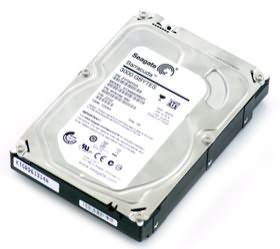 Seagate Barracuda (ST1000DM003), 1Tb, 7200 rpm, 64Mb, SATA III, 3.5""