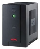 APC (BX800CI-RS) Back-UPS, 800VA