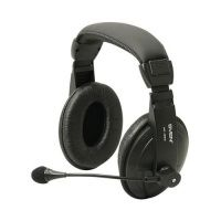 Sven AP-860MV Black