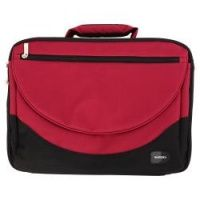 "Sumdex (PON-301RD), 15"", Red"