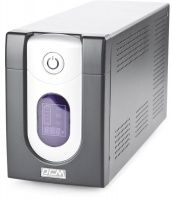Powercom (IMD-2000AP), 2000VA, USB