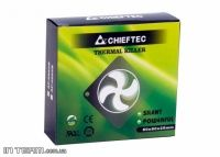 Chieftec Thermal Killer (AF-0825S), 80x80x25