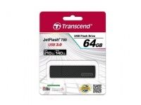 Transcend JetFlash 780 (TS64GJF780), 64Gb, USB 3.0