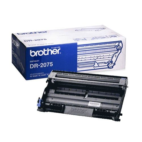 купить Блок фотобарабана Brother