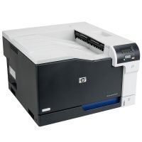 HP Color LaserJet Professional CP5225dn (CE712A)
